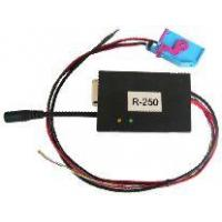 Wholesale R-250 Programmer from china suppliers