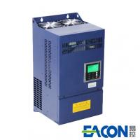 Quality Three Phase Industrial Inverter Variable Frequency  Drive 37kw 53kva for sale