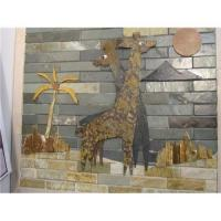 Wholesale Slate veneer from china suppliers