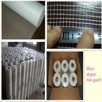 Wholesale Fiberglass mesh cloth in different sizes(factory) from china suppliers