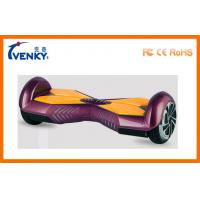 Wholesale Children Energy Saving 10 Inch Tire Motorized Scooter Board Two Wheel Electric Skateboard from china suppliers