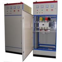 Wholesale ATS for diesel generators from china suppliers