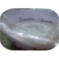 Wholesale 99% Antiacne Antineoplastic Female Steroids Powder Estradiol Benzoate CAS 50-50-0 from china suppliers