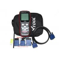 Wholesale PS701 Japanese car professional diagnostic tool from china suppliers