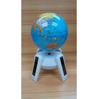 Wholesale Solar globe from china suppliers