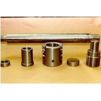 Wholesale Plunger Rods/Couplers/Plunger Tips for Die Casting from china suppliers