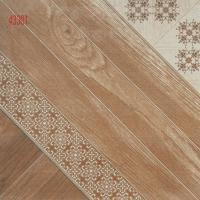 Zhangzhou Ruicheng digital porcelain tile stone design from fujian 400x400mm