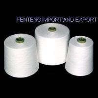 Buy cheap T/C Blended Yarn from wholesalers