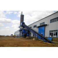 Wholesale Light weight Concrete Mixture Machine / AAC block Plant High Output from china suppliers