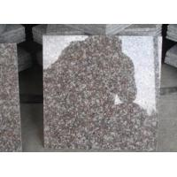 Wholesale Hot sales G664 Granite,Cheap Chinese Granite G664 Polished Pink Granite Pavers,Paving Tile from china suppliers
