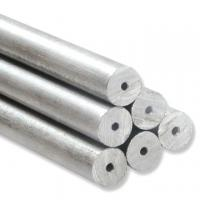 Wholesale Seamless Steel Fuel Injection Tubes / Small Diameter Stainless Steel Tubing from china suppliers