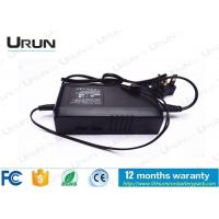Wholesale NiMH Rechargeable Battery Charger , Cordless Drill Battery Charger from china suppliers