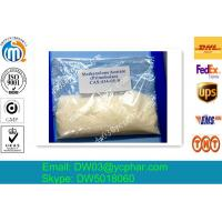 Wholesale Men Muscle Enhancement Fat loss Steroid Primonolan Ace CAS 434-05-9  Methenolone Acetate from china suppliers