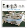 Buy cheap 3004 o aluminium strip for base lamp from wholesalers