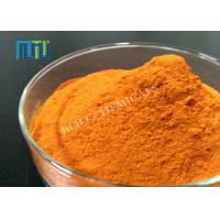 Wholesale EDOT Electronic Grade Chemicals CAS 77214-82-5 Orange To Brown Powder from china suppliers