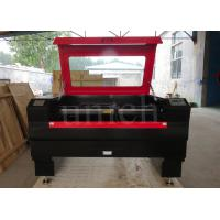 Wholesale LXJ1390 90w 100w Reci co2 laser engraving & cutting machine , fabric laser cutter machine from china suppliers