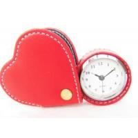 Wholesale Alloy Carriage Alarm Clock from china suppliers