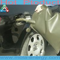 Wholesale New Fuel Bag from china suppliers