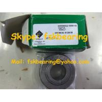 Wholesale High Load Individual Needle Bearings Axial Guidance Metric Type from china suppliers