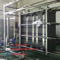 Wholesale mini milk processing plant from china suppliers