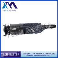 China Hydraulic ABC Shock Absorber Mercedes W220 W215 2153200413 2203205413 2203200438 on sale