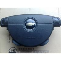 Wholesale Ford Buick Chevrolet Car Body Spare Parts Of SRS Airbag Assy Complete Airbag Covers from china suppliers