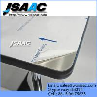 Wholesale Protective film for stainless steel plate from china suppliers