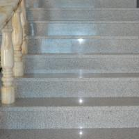 Wholesale Natural Stone Step,Natural Stone Step supplier,Granite Stair,marble stair,stone stairs from china suppliers