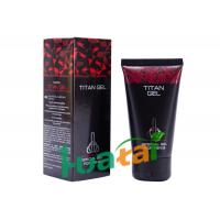 Buy cheap Titan Gel Male Penis Enlargement Cream for Boost Penis Size from wholesalers