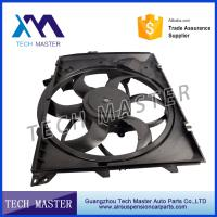 Quality 1 Year Warranty Auto Cooling Fan 400W 17117590699 For B-M-W E90 Car Radiator Parts for sale