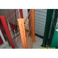 Wholesale Plastic fence,wire mesh fence,iron plastic fence,galvanized plastic fence,welded fence,stainless steel fence,fencing from china suppliers