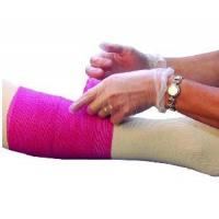 Wholesale Pink Orthopedic Casting Tape from china suppliers