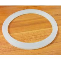 Wholesale waterproof silicone seals ,food grade silicone gasket from china suppliers
