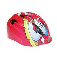 Wholesale Specialized in Mountain Kids Bicycle Helmets Soft Mesh Lining from china suppliers
