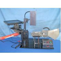 Wholesale YAMAHA CL feeder  Feeder calibration jig from china suppliers