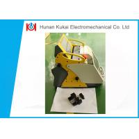 Wholesale Duplicate Car Key Cutting Machinery Table Top with Multi Language from china suppliers