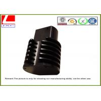 Wholesale Aluminum heatsink for  large camera from china suppliers