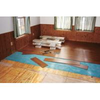 Wholesale Birch Flooring from china suppliers