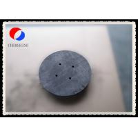 Wholesale 20MM Thickness Fire Resistant Felt , Thermal Insulation Rigid Carbon Fiber Felt from china suppliers