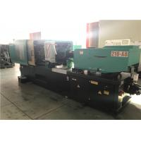 Wholesale PID Temperature Control Variable Pump Injection Molding Machine 2100 Kn Rexroth System from china suppliers