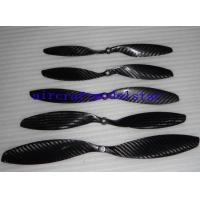 Wholesale carbon fiber propeller from china suppliers