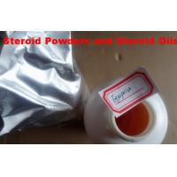 Wholesale Equipoise Pharmaceutical Steroids from china suppliers