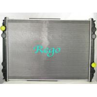 Wholesale Automotive Cooling System Heavy Duty Truck Radiators , Freightliner Columbia Radiator from china suppliers