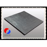 Wholesale Square Shaped Graphite Insulation Board Thermal Insulation 30MM Thick Rayon Based from china suppliers