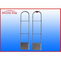 Wholesale High Sensitive Aluminum Alloy shoplifting prevention devices reader alarm system from china suppliers