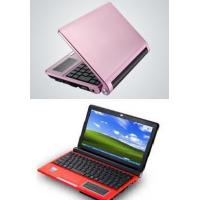 Wholesale netbook,laptop computer, notebook/Laptop PC from china suppliers