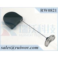 RW0821 Spring Cable Retractors