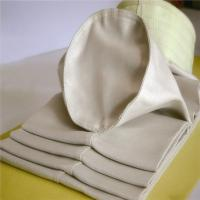 Quality Glassfiber Filter bags for sale
