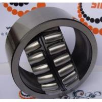 Wholesale F-809280.PRL FAG BEARINGS from china suppliers