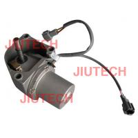 Wholesale Hitachi EX200-5/ ZAX200 Excavator Throttle Motor from china suppliers